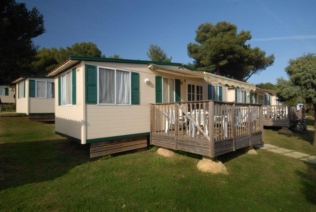 camping | urlaubsinfo medulin kroatien