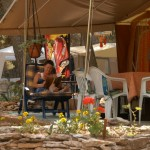 Runke Camping Prematura