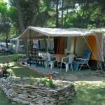 Camping Runke Medulin