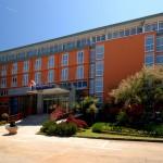 Medulin Holiday Hotel