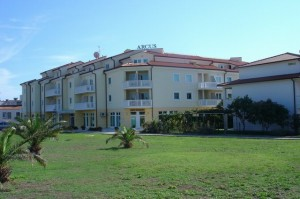 Hotel-Arcus-Medulin