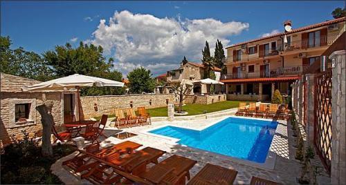 villa-velike-stine
