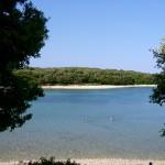 Strand mini Camping Sidro